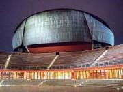 Auditorium-Parco-della-Musica-Cavea-300x225
