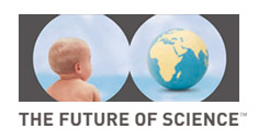 the-future-of-science